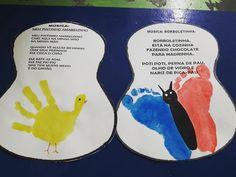 PROJETO CANTIGAS DE RODA Trago para vocês mais uma linda sugestão para trabalhar cantigas de roda. Esta ideia foi elaborada pela professora Keila Hernandes e seus alunos. Além de trabalhar a linguagem oral/escrita, musicalização a atividade desenvolve a criatividade e a coordenação motora. Gostou? Marque os amigos que também irão gostar. Siga-me para receber outras ideias! #livro #cantigasderoda #linguagem #música #crianças #criatividade #educaçãoinfantil #taiseagostini