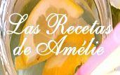 Gambas al pil-pil Barbacoa, Fajitas, Flan, Paella, Cucumber, Recipes, Western Food, Gastronomia, Pineapple Chicken Salads