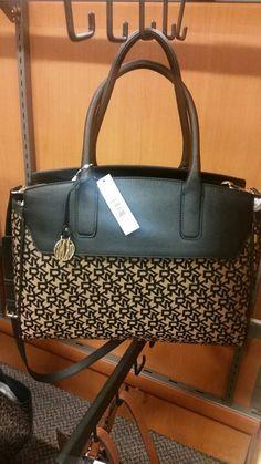 DKNY NEW Handbag #DKNY #ShoulderBag