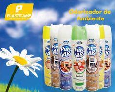 Para perfumar o ambiente aproveite nossos produtos odorizadores. Loja Av. Marechal Carmona,395 Vila João Jorge Campinas-SP   Fones para contato: Loja (19)-2511-6037  Televendas (19)3237-1444.