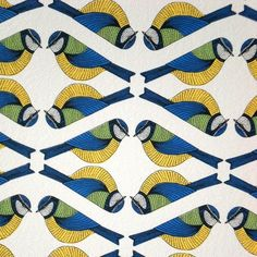 Imagen de bird, blue, and pattern