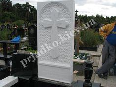 Заказать памятник уфа двойной в минске гранитные ярославль памятники альтуфьево