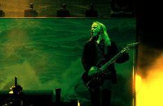Brother Firetribe анонсировали альбом «Diamond In The Firepit» http://muzgazeta.com/rock/20147694/brother-firetribe-anonsirovali-albom-diamond-in-the-firepit.html