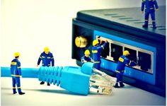 A banda larga deveria ser um serviço público no Brasil, diz Sergio Amadeu