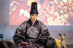 Heo Joon Jae, Cinderella And Four Knights, Watch Drama, Hello My Love, Weightlifting Fairy Kim Bok Joo, Kim Go Eun, Korean Wave, Lee Min Ho, Minho