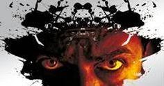 """""""El psicoanalista"""", libro recomendado de John Katzenbach"""