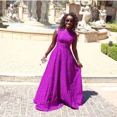 """Gefällt 1,732 Mal, 18 Kommentare - Zuvaa Marketplace (@shopzuvaa) auf Instagram: """"The Lady Maker ❤ New pieces dropping this week! www.zuvaa.com"""""""