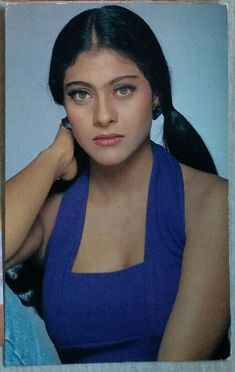 Bollywood Stars, Bollywood Celebrities, Bollywood Actress, My Wife Photos, Aishwarya Rai Pictures, Shahrukh Khan And Kajol, Old Movie Posters, Star Wars, Vintage Bollywood