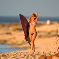Remarkable, this Sexy surfer girls tubes site theme