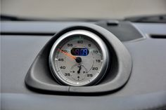 Found on Bing from www.qualitycarstoday.co.uk Truck Parts, Porsche, Samsung, Trucks, Truck, Porch