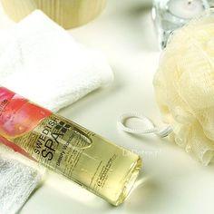 Mocne nawilżenie ... #oriflame #spa #beauty #pielęgnacja #hydration #relax #relaks #relaxation #relaksik #weekend #reset #saturday #saturdays #oil #oilspa #blog #blogerka #bloggerlife #blogers