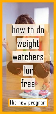 weight watchers free weight watchers recipes freestyle - Keto For Weightloss - Ideas of Keto For Weightloss - weight watchers free weight watchers recipes freestyle Weight Loss Meals, Weight Loss Challenge, Weight Loss Drinks, Losing Weight Tips, Best Weight Loss, Weight Gain, Weight Loss Tips, How To Lose Weight Fast, Weight Control