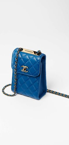 6b87679c280c The Handbags collection on the CHANEL official website Chanel Clutch