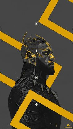 NBA x Comics & Crossover. Vol 1 on Behance Lebron James Wallpapers, Nba Wallpapers, Wallpaper Wallpapers, Screen Wallpaper, Arte Dope, Dope Art, Nba Lebron James, King Lebron, Nba Pictures