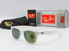 The Best Gift For Christmas! 2015 Dis-count Ray Ban Sunglasses!! More less than $19.90!!! Pretty cool.