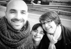 Con la mejor madre del mundo   y mi super hermanita   #mama #love #mom #family #happy #selfie #mami #amor #iloveyou #hermana #smile #regalo #sister #feliz #dj #music #house #club #producer #deejay #trance #remix #soundcloud #djset #sound #musica #event #life #traktor #friends