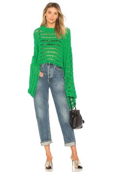 online shopping for Free People Caught Up Crochet Top from top store. See new offer for Free People Caught Up Crochet Top Moda Crochet, Easy Crochet, Free Crochet, Knit Crochet, Crochet Summer, Crochet Tops, Crochet Shirt, Crochet Cardigan, Tshirt Garn