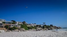 Clifton, Cape Town, South Africa
