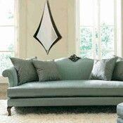 Christopher Guy sofa