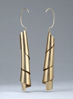 """DIDIER (""""jewelry by post-war painters and sculptors"""") Didier Ltd >Man RAY > Pendants pending"""