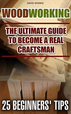 There are tons of beneficial tips pertaining to your woodworking undertakings at http://www.woodesigner.net #woodworkingtips