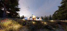 aa-house-oab-diego-querol-3d-02  | NVus Designs