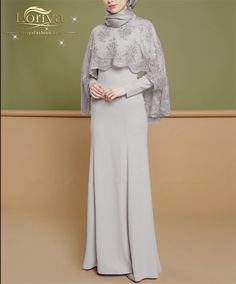 New Arrival Damask Lace Dubai Turkish 2017 Abaya,Fashion Islamic Long Maxi Embroidered Dress