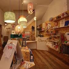 Image result for independent designers shop