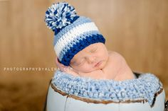 Hey, I found this really awesome Etsy listing at http://www.etsy.com/listing/121949229/baby-boy-crochet-hat-infant-hat-custom