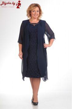 Dress Women 356