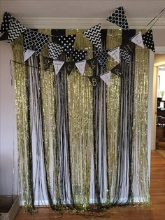 The breathtaking Stock The Bar Shower Photo Backdrop. Great Gatsby Throughout Party Decorations digital imagery below, is … Great Gatsby Decorations, Diy Party Decorations, Prom Backdrops, Backdrops For Parties, Great Gatsby Prom Theme, 1920 Theme, Homecoming Decorations, 1930s Party, Sorority Formal