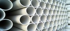 We supply pipes fittings, plastic pipe, Plumbing pipes Fittings, Plumbing pipes in Lahore, Islamabad and Karachi. Call us for plastic pipes fittings. Pvc Recycling, Recycling Process, Plastic Pipe Fittings, Pipe Manufacturers, Pvc Tube, Pvc Projects, Window Frames, Steel Structure, Furniture