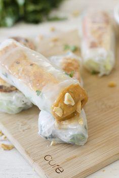 ... , Legumes, Tofu on Pinterest | Lentils, Crispy Tofu and Chickpeas