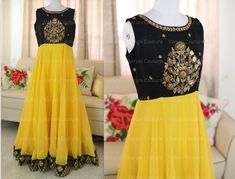 Varuni Couture by Bhanushri Gondala. Email :varunigopen@gmail.com. whatsapp : 9849125889.