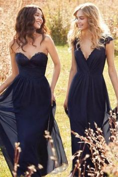 Bridesmaid Dress,Sweetheart Evening Gown,Sleeveless Floor Length Party Dress Long Purple Homecoming Spandex Evening Dress is part of Bridesmaid dresses - inch ( height is from your top head to you Wedding Attire, Wedding Dresses, Navy Bridesmaid Dresses, Navy Blue Bridesmaid Dresses, Maid Of Honour Dresses, Buy Dress, Evening Dresses, Party Dress, Dark Navy