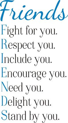 Friends: Fight for you. Respect you. x Stencil Friends: Fight for you. Respect you… x Stencil – bff – Friends: Fight for you. Respect you… x Stencil – bff – - Best Friends Forever Quotes, Besties Quotes, Bffs, Girl Quotes, Happy Quotes, Funny Quotes, Cute Quotes For Friends, Positive Quotes For Friends, Being A Friend Quotes