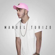 Descargar Musica: Una Lady Como Tu ? Manuel Turizo