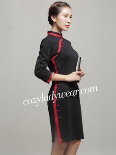 0d2bb6d93913 364 Best fashion images