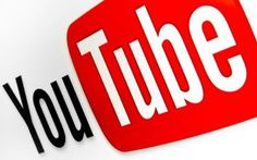 Google has pledged $200 million to promote its premium channels on YouTube.