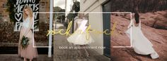 Sample Sale Rock The Frock Bridal Boutique Plymouth -- Chelmsford -- 01/09-03/09
