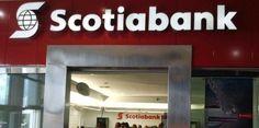 Scotiabank demanda al Gobierno de Puerto Rico -...