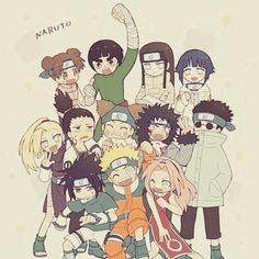 ugh i love naruto so much and everytime i think of it my eyes tear up because its fucking over and i cant take this