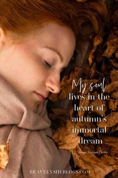 Into The Woods Quotes, Fall Quotes, What If You Fly, Erin Hanson, We Are Strong, Life Is A Journey, Dig Deep, Feeling Overwhelmed, In The Heart