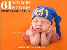 61 Newborn pictures posing inspiration, Newborn Pictures, Baby Pictures, Newborn Poses, Newborn posing