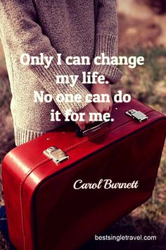 Join a wonderful hosted singles cruise, travel the world while Making Friends & Memories For Life Best Solo Travel Destinations, Solo Travel Quotes, I Can Change, Change My Life, Money Quotes, Life Quotes, Singles Cruise, Growth Mindset Quotes, Amazing Inspirational Quotes