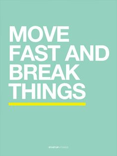 Startup Vitamins - Motivational Posters for Your Start-up