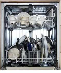 How to Buy Major Appliances | Real Simple