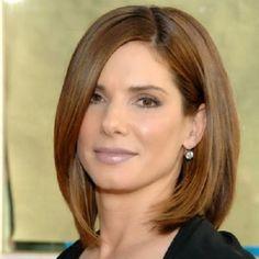9 Best short haircuts for women