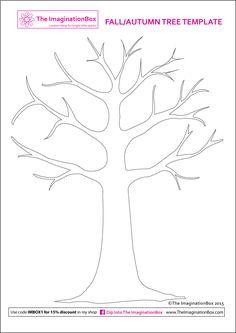 treetemplateoutline.jpg 900 × 1272 pixlar
