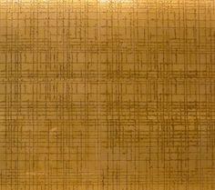 patrickschierer:  Glass Panel Detail. Chanel Paris. Architecte Peter Marino.
